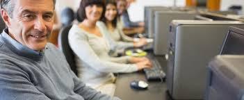 best computer classes in los angeles cbs los angeles