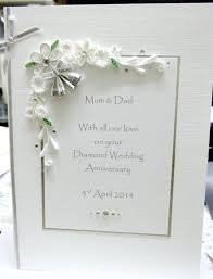 wedding invitations make your own staples wedding invitations and medium size of your own wedding