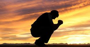 prayer to be like jesus the greatest intercessor