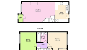 design your own floor plans free luxamcc org