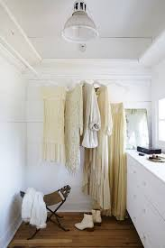 How To Decorate Your Bathroom Like A Spa - 7 french decorating tips mydomaine