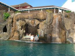 what to see in barbados best time to visit in barbados travel