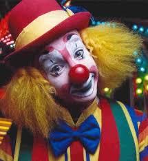 clown magician party host party clown magician mascot host birthday marikina