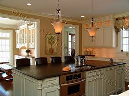 Custom Kitchen Cabinet Design Kitchen Cabinetry Design Online Custom Kitchen Cabinets To Build