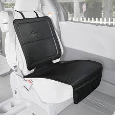 amazon car seat black friday amazon com chicco next fit zip lavender baby