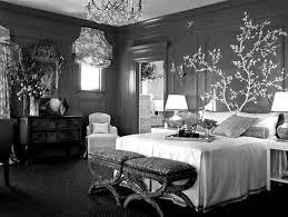 modern master bedrooms design idolza