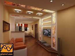 id s aration chambre salon decor salon ceiling salons ceilings and ceiling