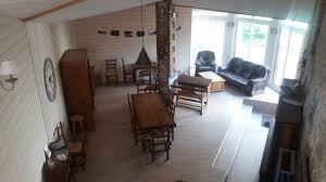 chambre d hote puy du fou les epesses contact chambres d hôtes aux deux cèdres 22 rue du puy du fou