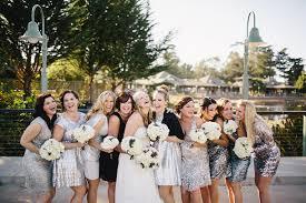 silver sequin bridesmaid dresses silver sequin wedding dress vegas dresses cheap wedding gowns