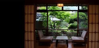 japanese style one room nishimuraya honkan kinosaki onsen