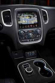 2013 dodge durango interior dodge durango interior chrysler dodge jeep ram