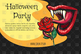 28 party city open halloween party city halloween