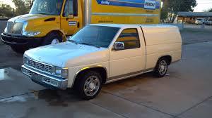 bagged nissan 720 1989 nissan pickup for sale laurens south carolina