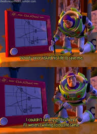 257 toy story 2