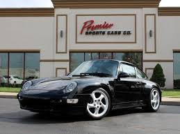 97 porsche 911 for sale 1997 porsche 911 c2s for sale in springfield mo stock