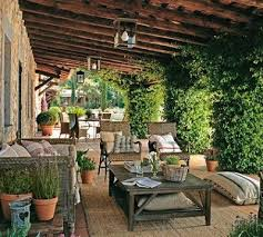 download tuscan inspired backyards liming tuscan style patio