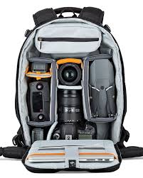 lowepro flipside 400 aw ii high capacity dslr camera backpack