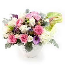 same day flower delivery nyc alexandra same day flower delivery in manhattan nyc 10019