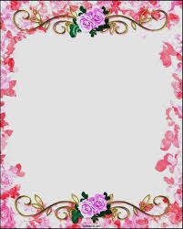 Software For Invitation Card Making Wedding Card Design Template Free Download Template Update234