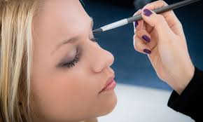 Makeup Classes For Teens Spa Services For Teens And Kids Grand Spa Massage Hair