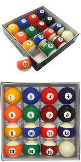 regulation pool table for sale cue balls 75194 hathaway games pool table regulation billiard ball
