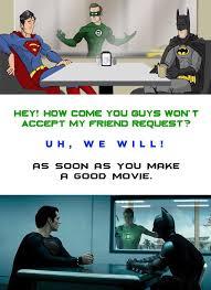 Batman Green Lantern Meme - ahahahaha too funny poor green lantern hilarity pinterest