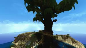 captainsparklez house in mianite are you a talented builder the realm of sobeus needs you