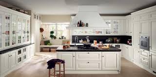 white cabinet kitchen design kitchen design awesome kitchen remodel design tuscan kitchen