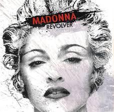 David Guetta Bad Madonna Vs David Guetta Revolver One Love Remix Hitparade Ch
