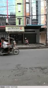 Obat Cefat lie kitchen or kitchen 1cak for only
