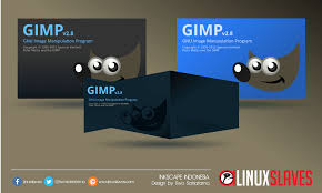 gimp design how to change customizing gimp splash screen on linux linuxslaves