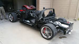 corvette chassis complete z06 driving chassis for sale corvetteforum chevrolet