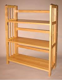 Narrow Mahogany Bookcase by Good Stackable Folding Bookcase 62 For Your Narrow Mahogany