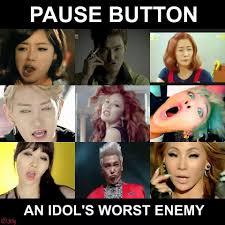 Meme Kpop - breaking k pop news videos photos and celebrity gossip funny