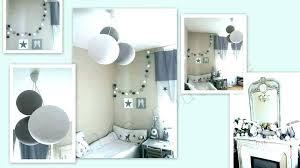 guirlande chambre bébé guirlande lumineuse deco chambre great with deco chambre guirlande