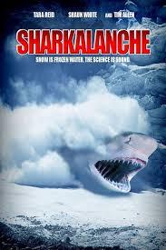 Sharknado Meme - sharknado sequel ideas 6 pics weknowmemes