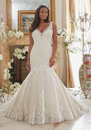 plus size wedding gowns lace plus size wedding dress wedding corners