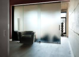 Interior Doors Privacy Glass 76 Best Privacy Glass Images On Pinterest Privacy Glass