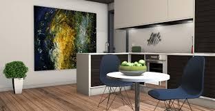 2 Popular Types of Interior Design  Chaotic Constructives