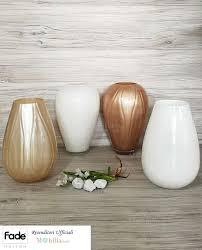 vasi in vetro economici vasi per confetti economici fai da te decorazioni di compleanno