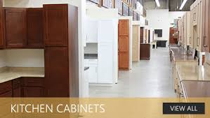 Builders Surplus Wholesale Kitchen  Bathroom Cabinets - Kitchen cabinets warehouse