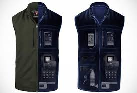 Washington Travel Jackets images Scottevest how to foil pickpockets and airline carry on rules jpg