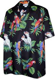 Halloween Hawaiian Shirt by Men U0027s Novelty Button Down Shirts Amazon Com