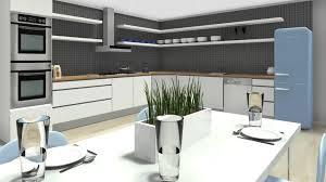 Create Floor Plan For House Build A Floor Plan On Your Tablet Caddigest
