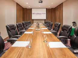 Design Plaza By Home Interiors Panama crowne plaza panama airport panama hotel meeting rooms for rent
