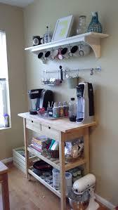 33 best kitchen shelves images on pinterest kitchen shelves