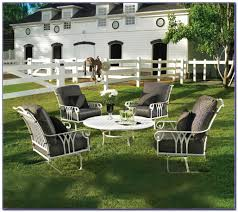 Patio Furniture Nashville by Watson Patio Furniture Nashville Tn Patio Outdoor Decoration