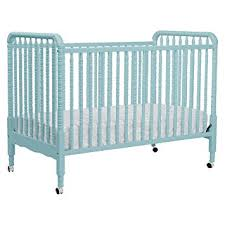 jenny lind full bed amazon com davinci jenny lind stationary crib with toddler bed