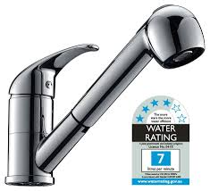 pull out mixer tap 6 products graysonline