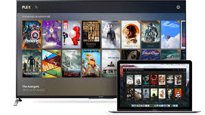 Cost To Build A 4 Plex by Plex Media Player Goes Free For All Users As Plex For Kodi Is